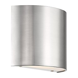 Russo LED Wall Sconce