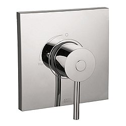 Massaud Pressure Balance Trim with Lever Handle