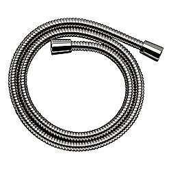 Metal Shower Hose 80-Inch