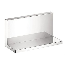 Starck Large Shelf