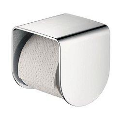 Urquiola Toilet Paper Holder