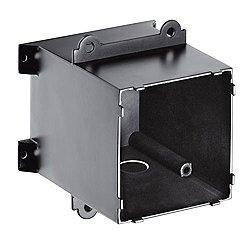 Starck Basic Set for Light and Speaker Modules