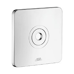 Citterio M Wall Plate