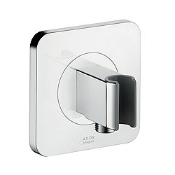 Citterio E Handshower Porter with Outlet