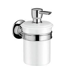 Montreux Soap Dispenser