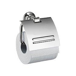 Montreux Toilet Paper Holder