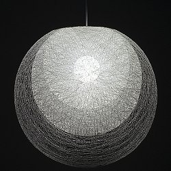 Mayuhana Mie Pendant Light