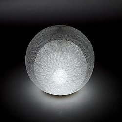 Mayuhana Mie Floor Lamp