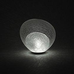 Mayuhana Yugami Floor Lamp (White) - OPEN BOX RETURN