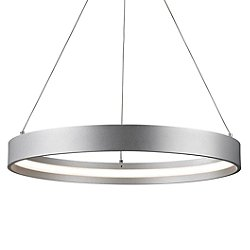 Anette LED Pendant Light