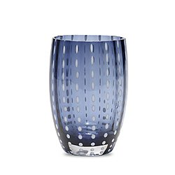 Perle Tumbler Set of 4