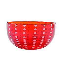 Perle Big Bowl