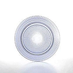 Veneziano Plate Set of 6