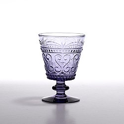 Provenzale Wine Goblet Set of 6