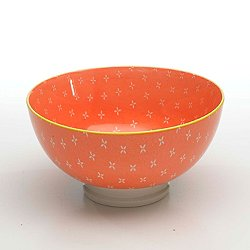 Tue Medium Bowl Set of 6