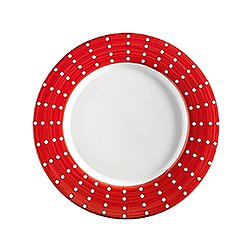 Perle Platter Set of 2