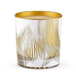 Solis Corona Candle