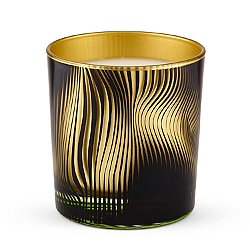 Solis Flare Candle