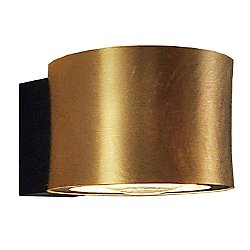 Impulse Wall Sconce
