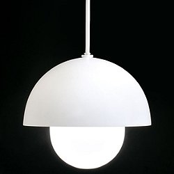 Boleta Mini Pendant Light