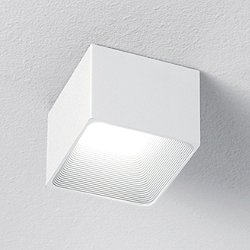 Darma Flush Mount Ceiling Light