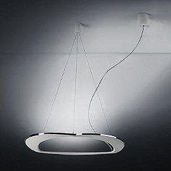 Diadema 1005/1007/1009 Pendant Light