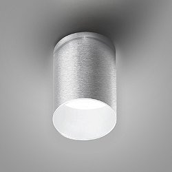 Kone LED Flush Mount Ceiling Light