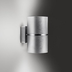 Kone LED Wall Light