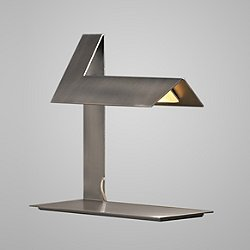 Plie LED Table Lamp