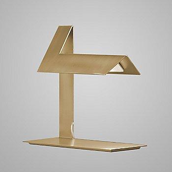 Brass finish / Small size