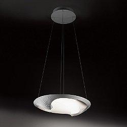Sestessa LED Pendant Light