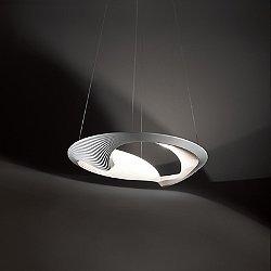 Sestessa Cabrio LED Pendant Light