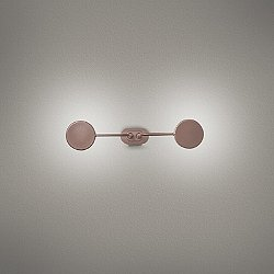 Arbor LED Wall Light