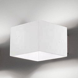 Domino Ceiling / Wall Light