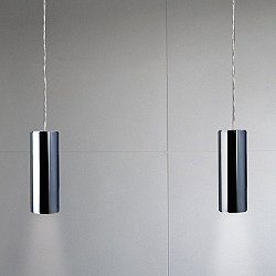 Kronn Pendant Light