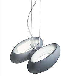 Loop Suspension Light