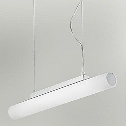 Olympia Pendant Light