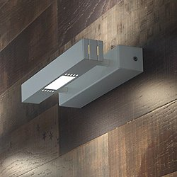 Max LED Wall Light