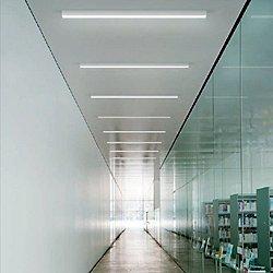 Ventitrentacinque Ceiling Light