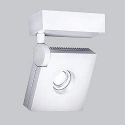 Bridge One-Light Wall or Ceiling Light