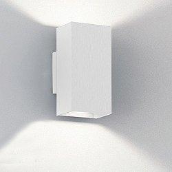 Dau Doble LED Wall Light