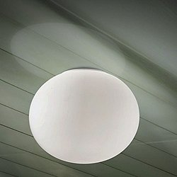 Gilbert Ceiling Light
