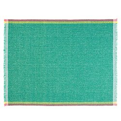 Intuition Throw