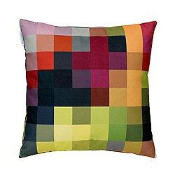 Spirit Cushion