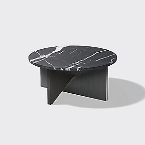 Affordances Coffee Table by MatterMade