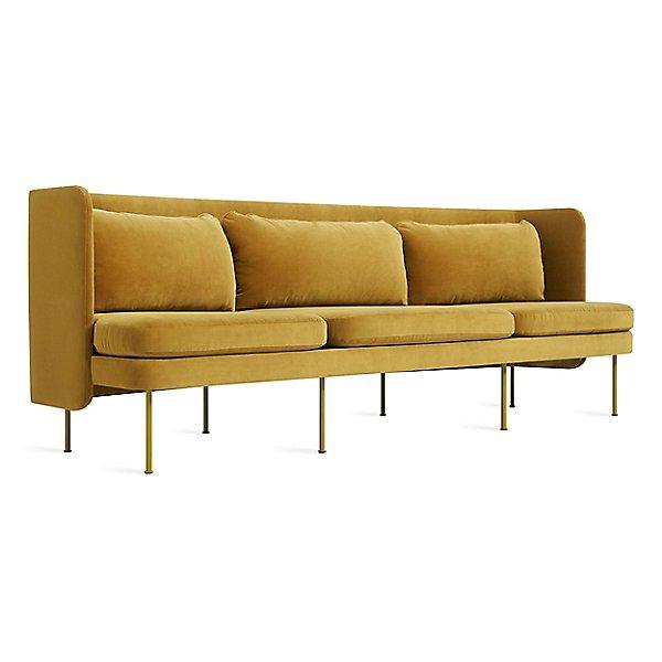 Bloke Sofa By Blu Dot Bdt1939672