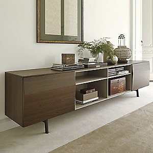 Amsterdam Sideboard, 102-In. by Bontempi Casa