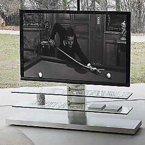 Panorama TV Unit by Cattelan Italia