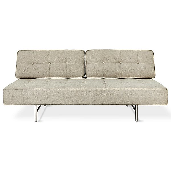 Sleeper Lounge Sofa By Gus Modern