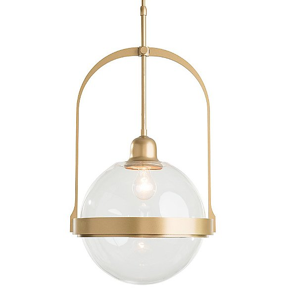 Atlas Pendant Light By Hubbardton Forge
